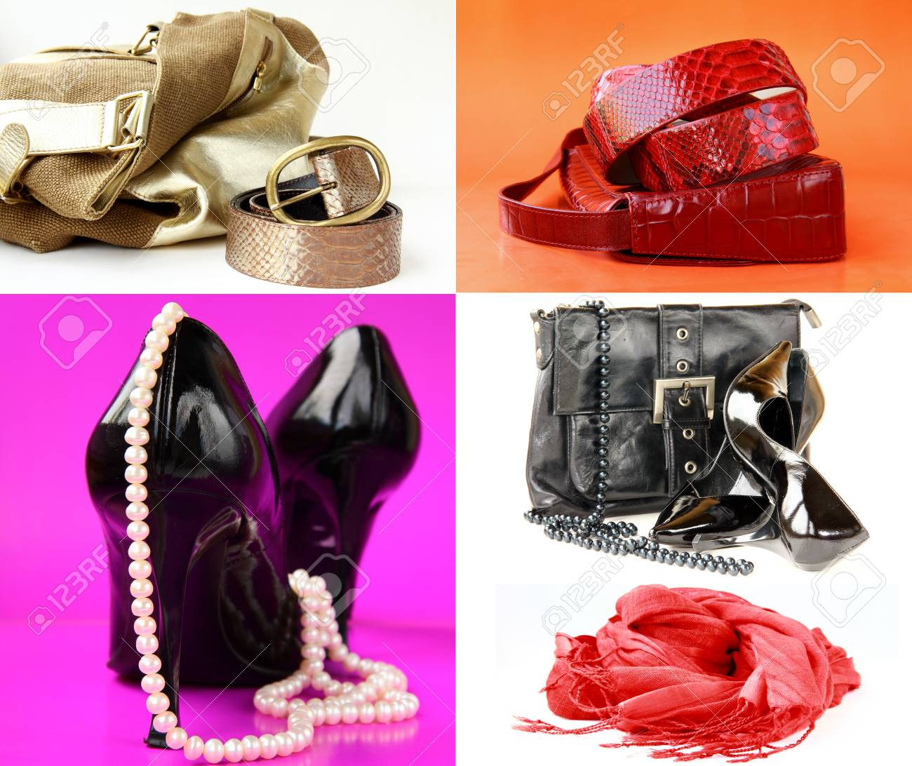 f46cd9b9c4 Accessories For Women Shoes