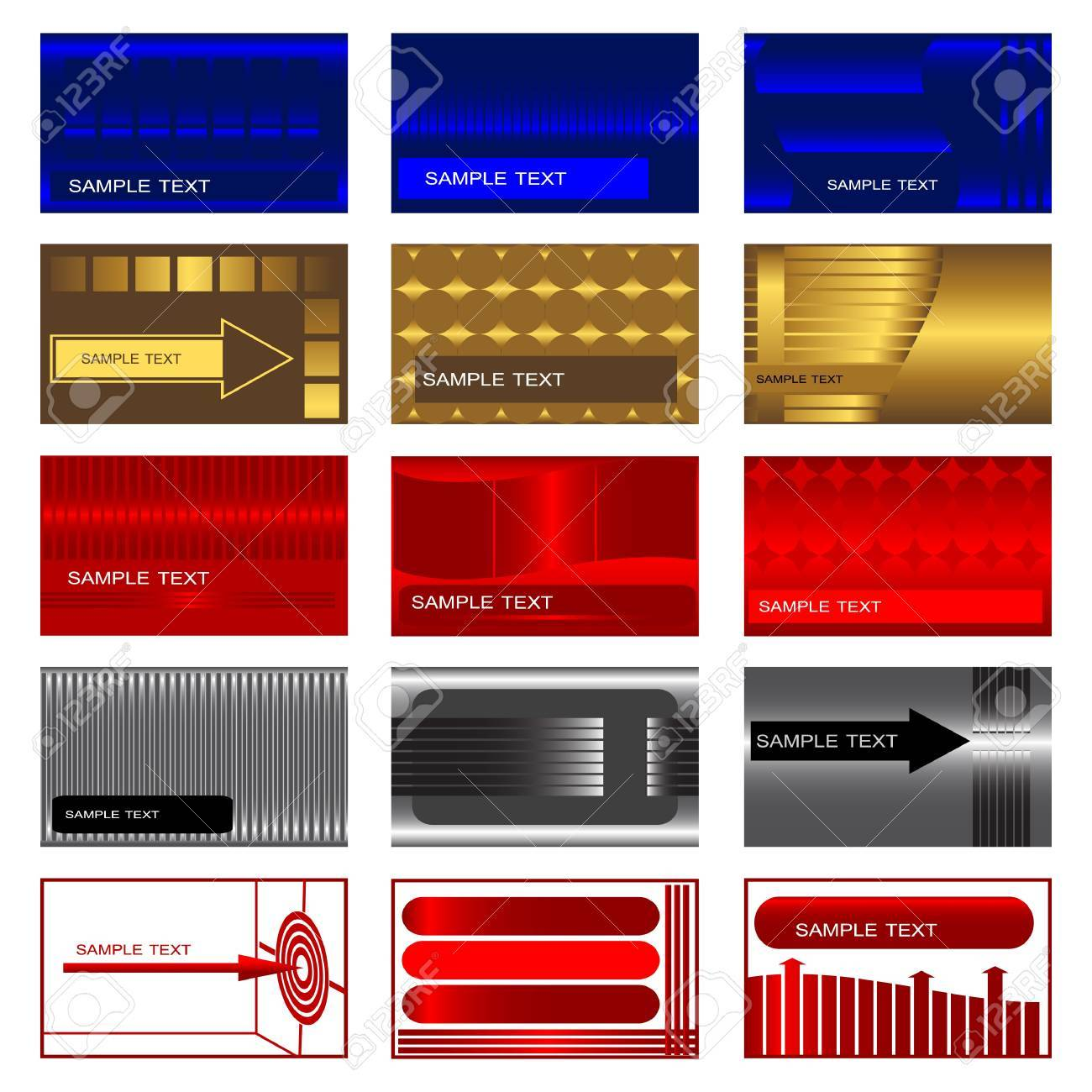 Reloadable Gift Cards For Business Image collections - Free ...