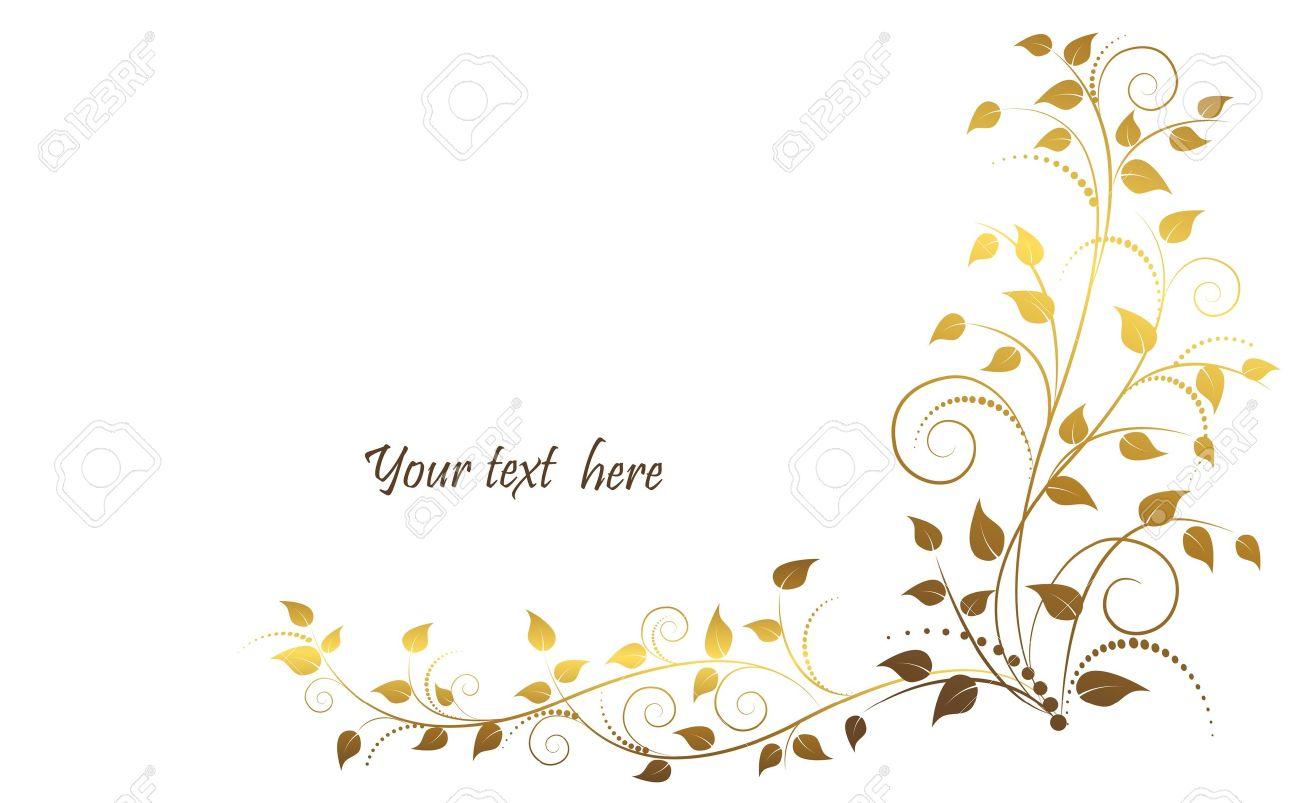 花飾りのイラストのイラスト素材ベクタ Image 14572684