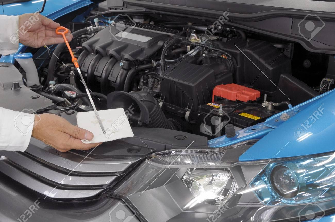 Automobile repair plant - 76075780