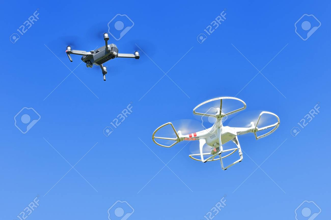 2 drone - 88064880