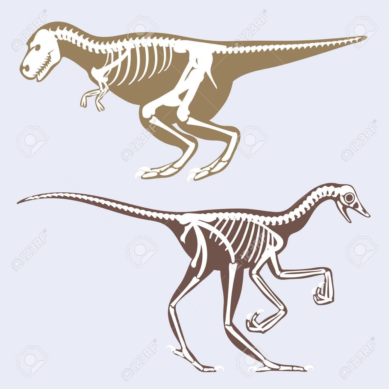 Tolle Dinosaurier Schreibvorlage Galerie - Entry Level Resume ...