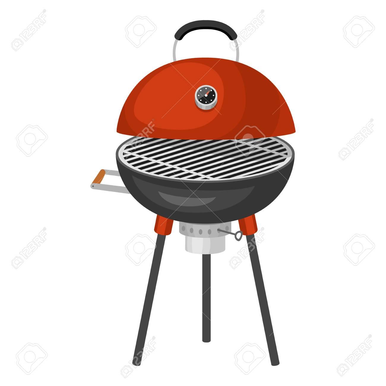 Barbecue Hausmannskost Oder Restaurant Ratty Abendessen Grill Fur