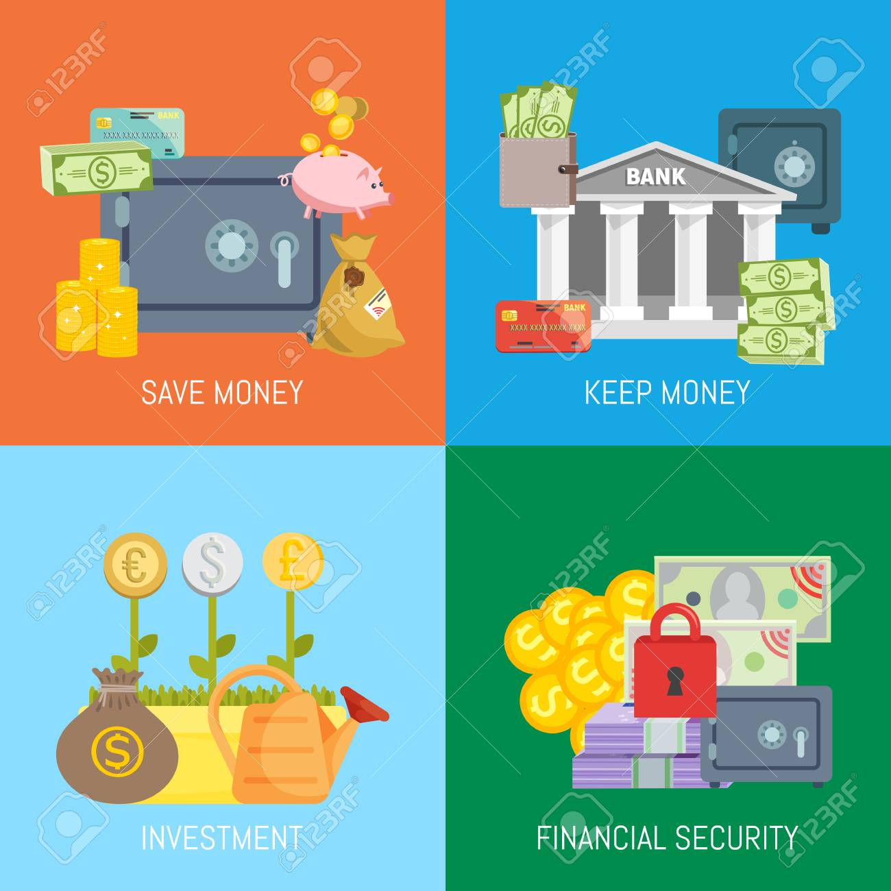 Efinance investments securities midf amanah investment bank berhad career counseling