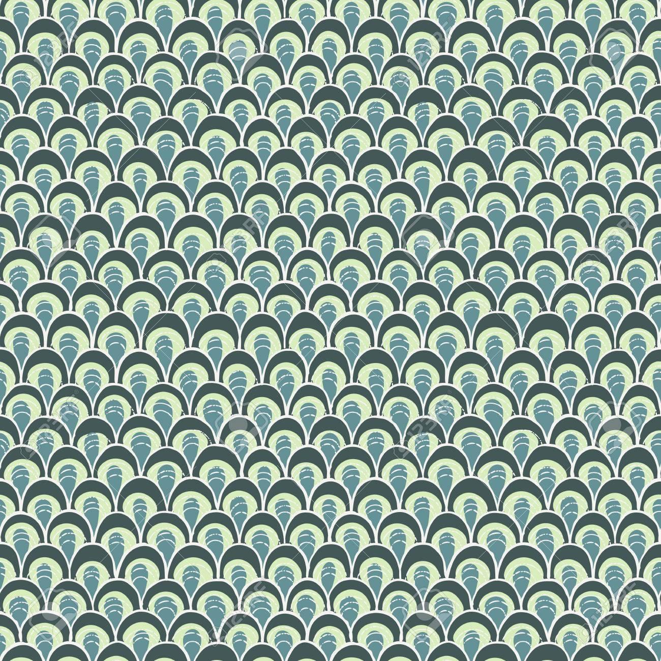 Texture For Web Prints Wallpaper Home Decor
