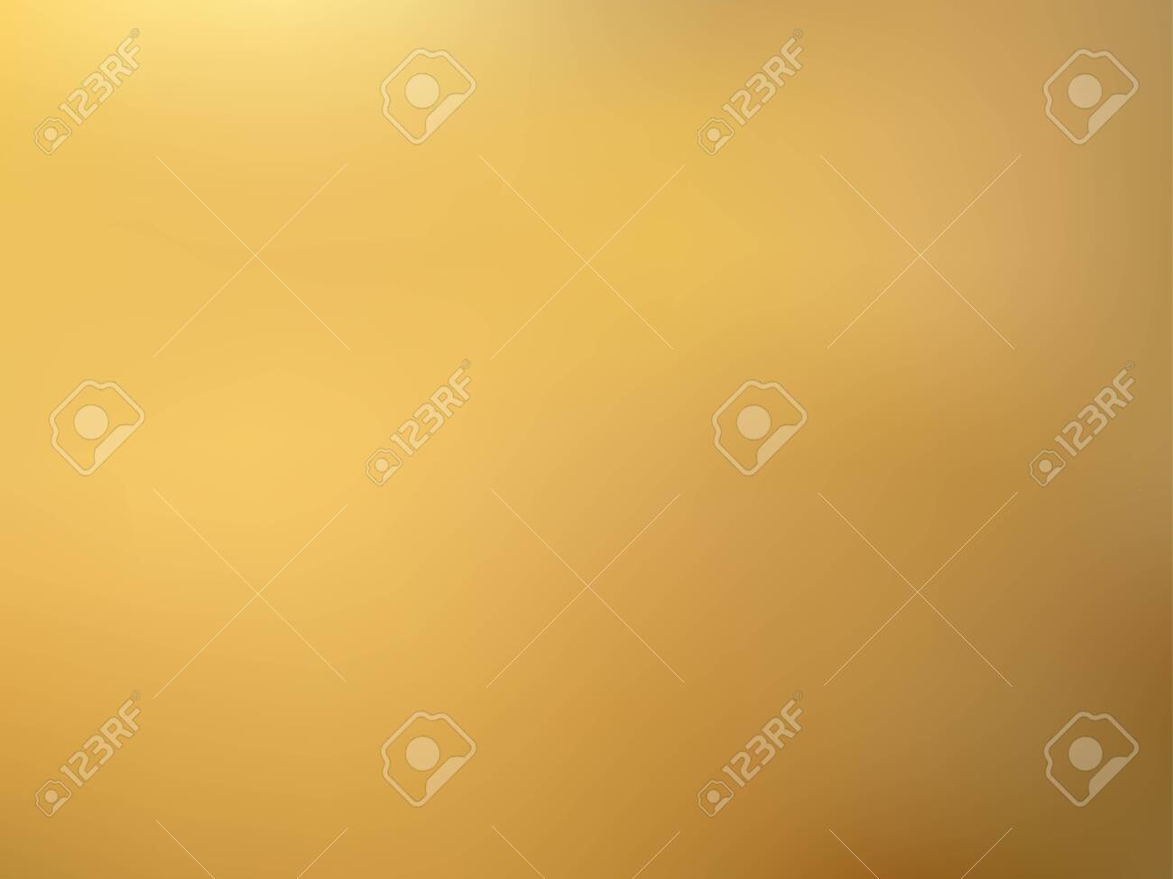 Background mesh color gradient. Vector abstract. Aqua blend. Honey line. EPS10 from original paint. - 124113034