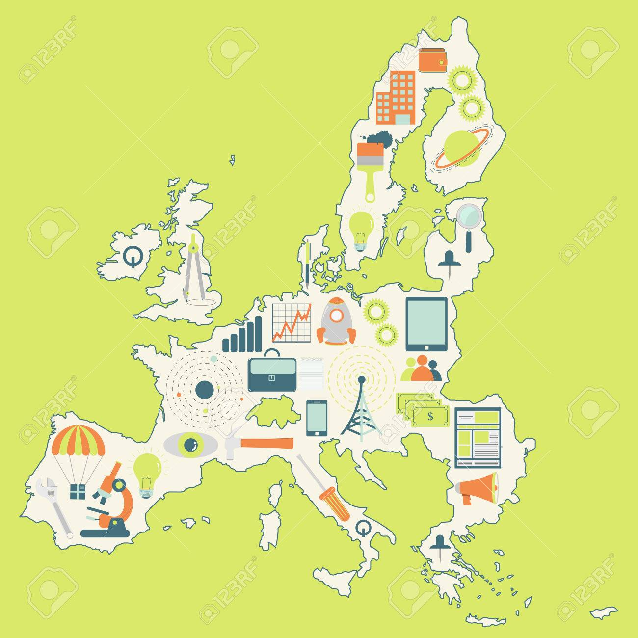 Icons Map Of Eu on india map icon, uk map icon, italy map icon, africa map icon, travel map icon, emea map icon, usa map icon, china map icon, russia map icon, mexico map icon, canada map icon, gps map icon, singapore map icon, brazil map icon, japan map icon, hk map icon, pa map icon, asia map icon, regional map icon, europe map icon,