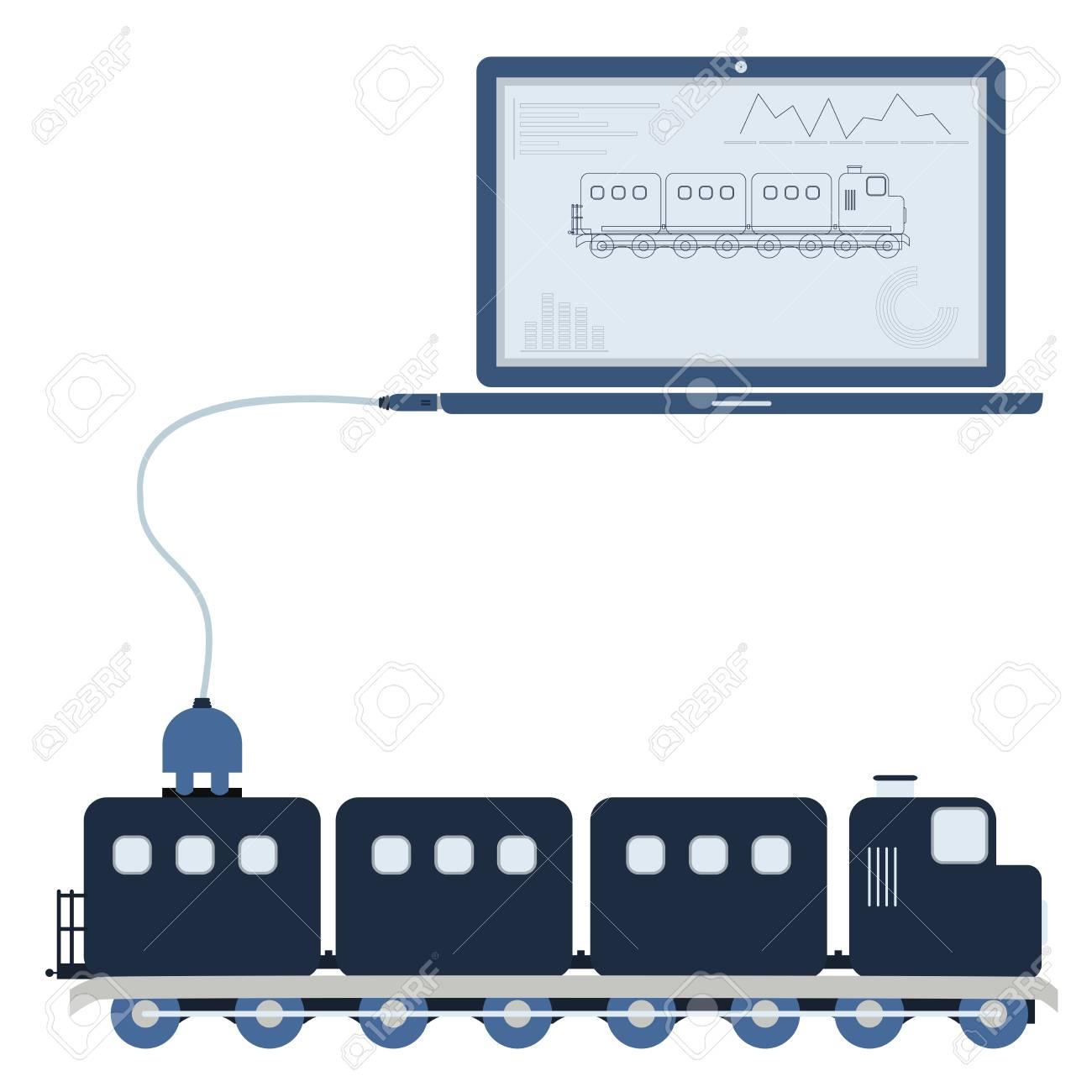 Fantastisch Usb Kabel Diagramm Fotos - Die Besten Elektrischen ...