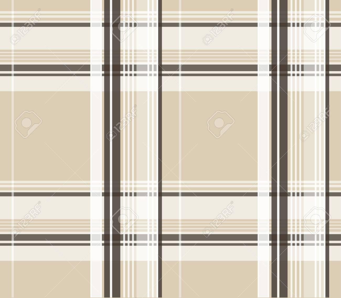 check pattern design Stock Vector - 5411583