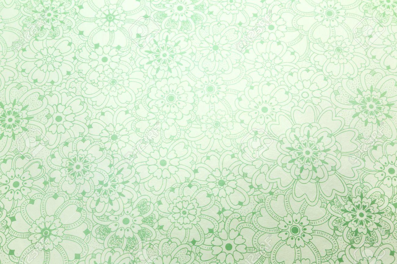 green texture background