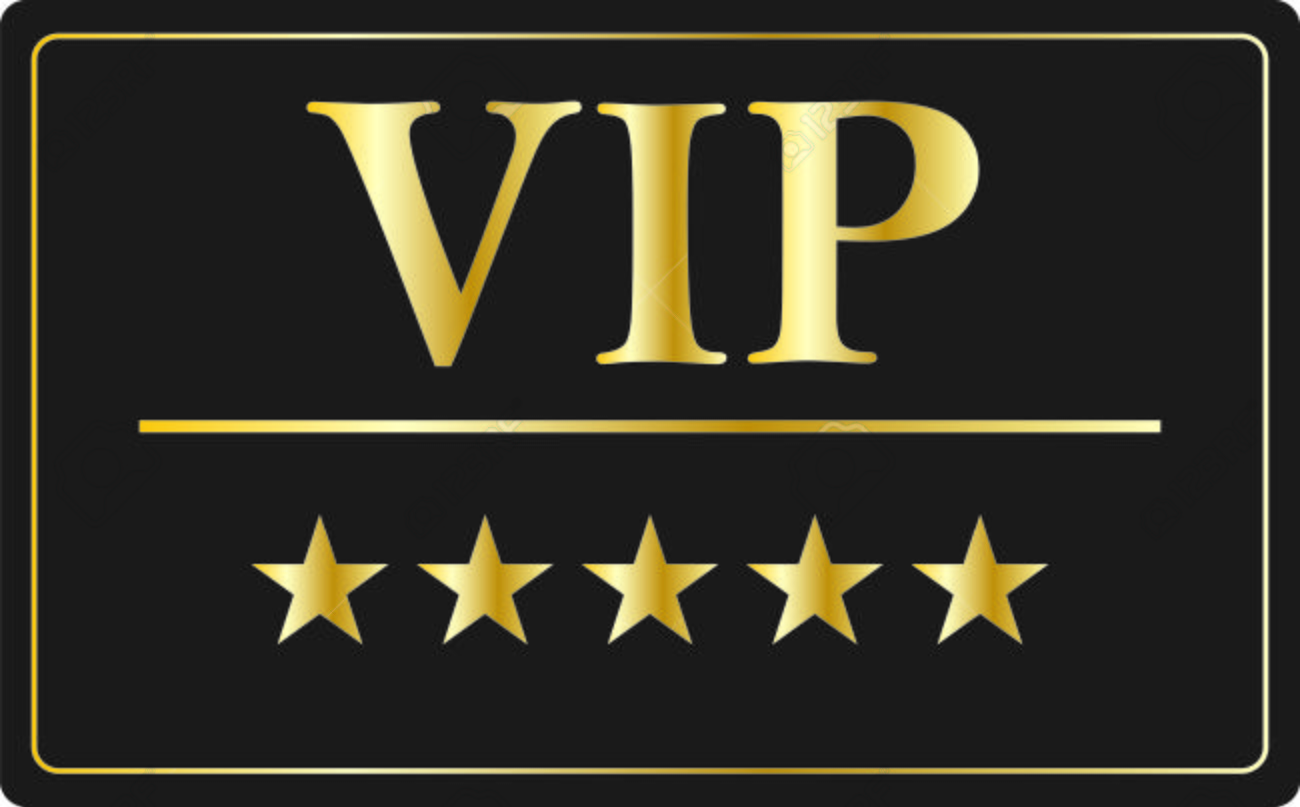 [Image: 22386983-VIP-membership-card-gold-credit...r-club.jpg]x