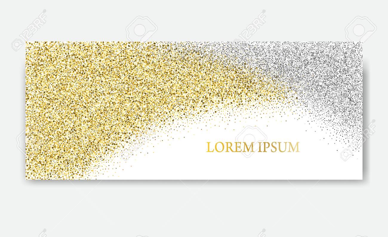 Berühmt Weihnachten Powerpoint Vorlagen Galerie - Entry Level Resume ...