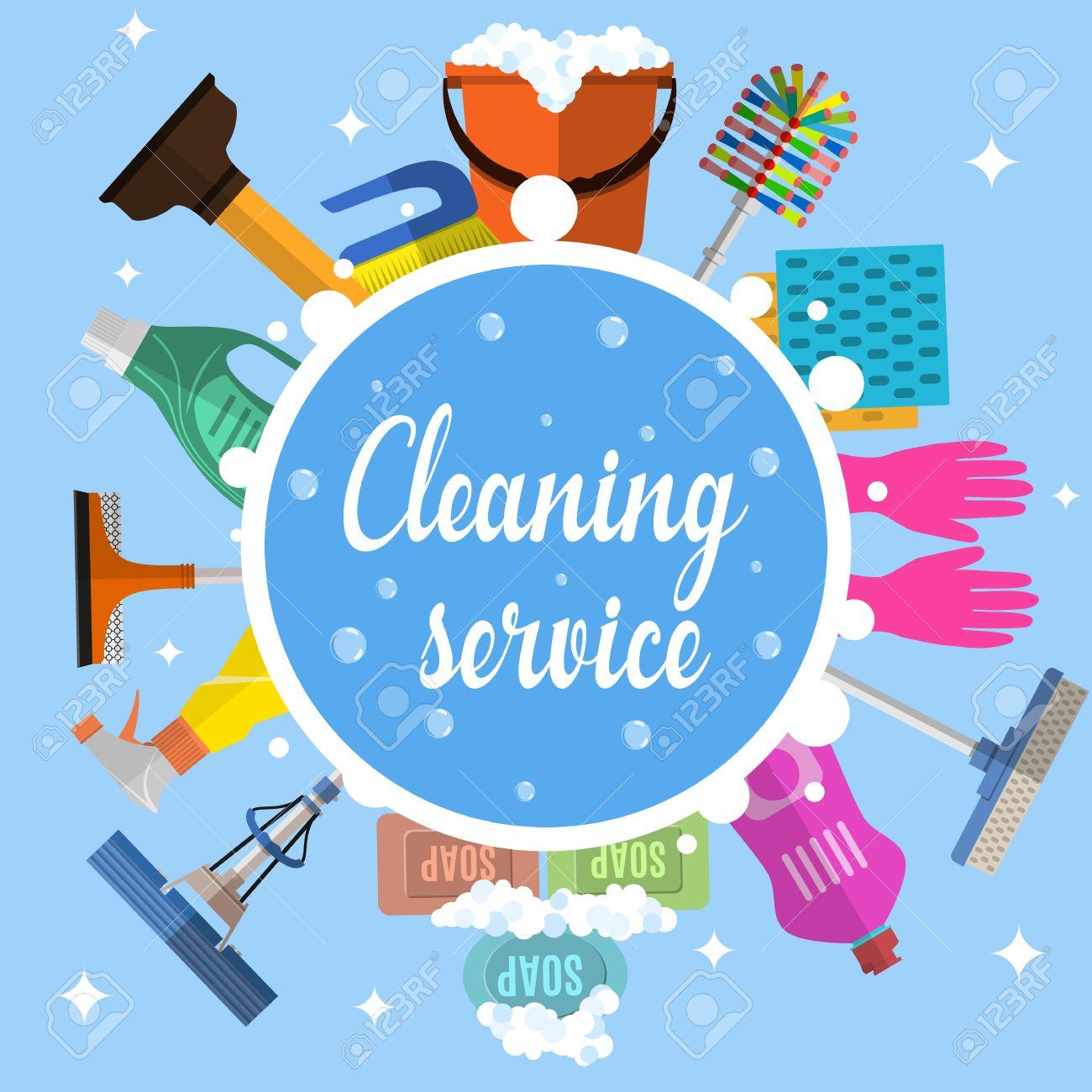 Картинки по запросу Cleaning Services