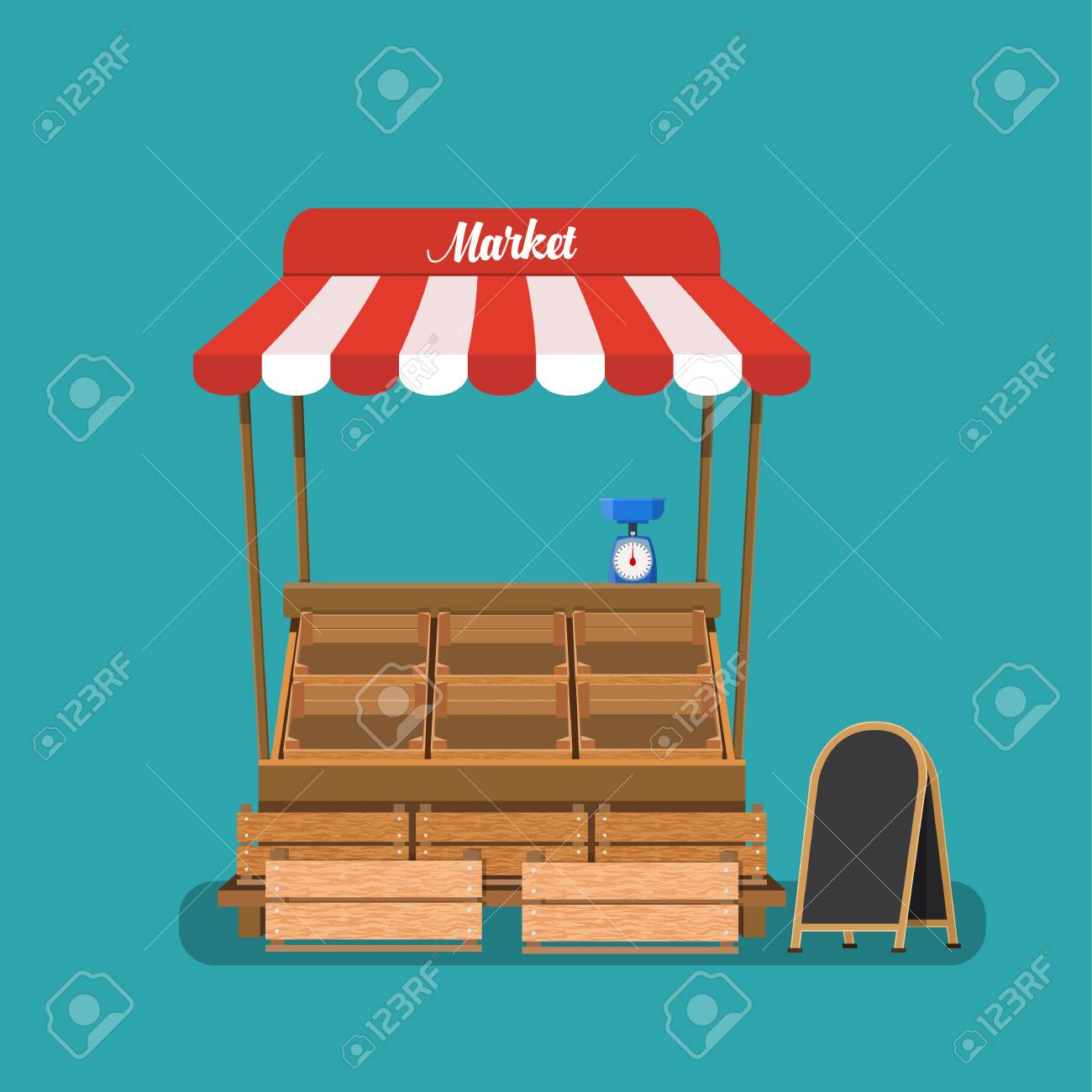 80 concession stand cliparts stock vector and royalty free rh 123rf com Hot Dog Stand Clip Art concession stand clipart free