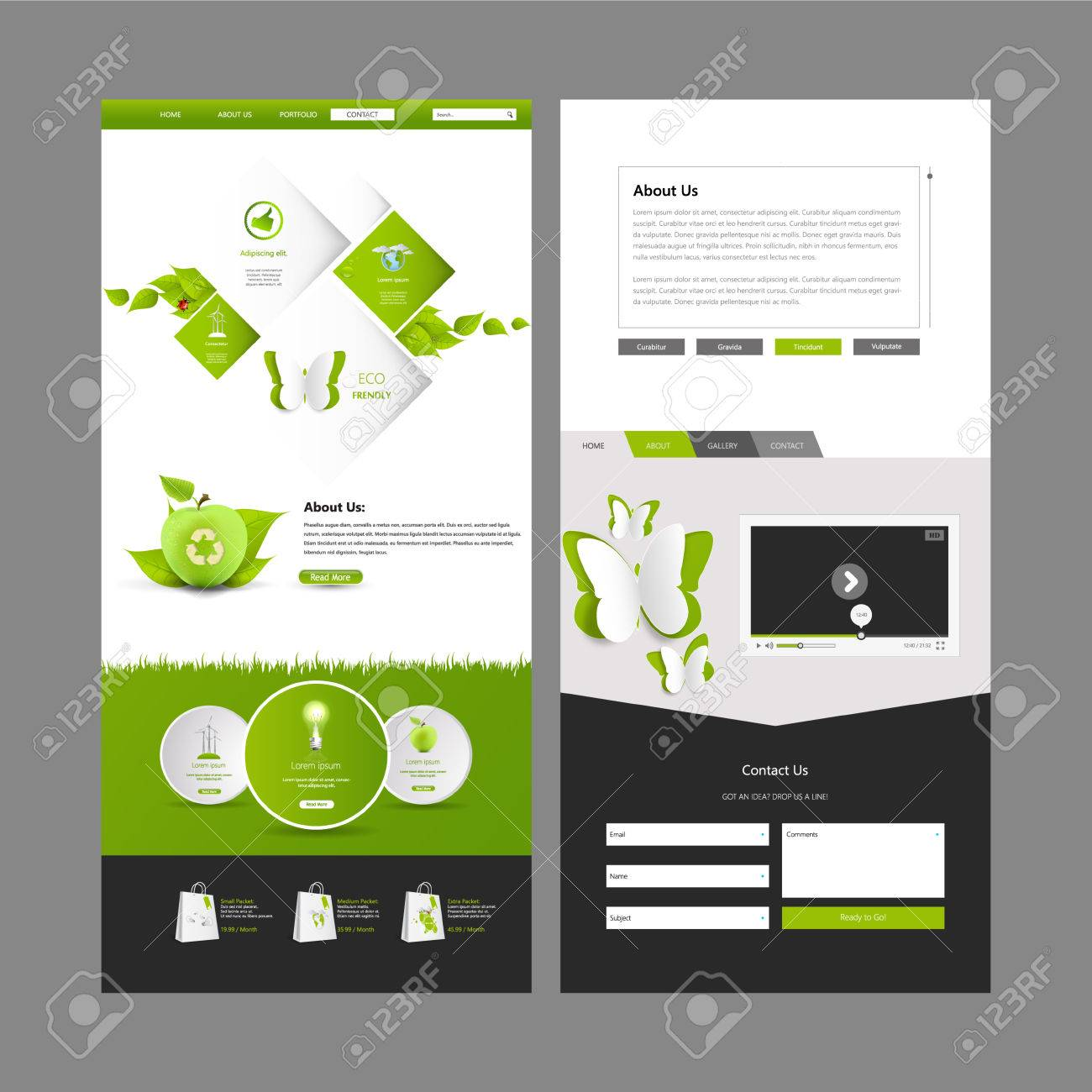 Great 2 Page Resume Template Word Tall 2014 Sample Resume Templates Regular 2015 Calendar Template 2015 Printable Calendar Template Old 3d Character Modeler Resume Soft3d Powerpoint Presentation Templates One Page Website Template Designs And Header Royalty Free Cliparts ..