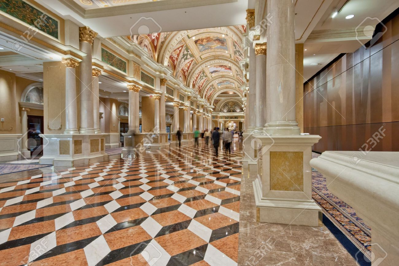 floor marble images & stock pictures. royalty free floor marble