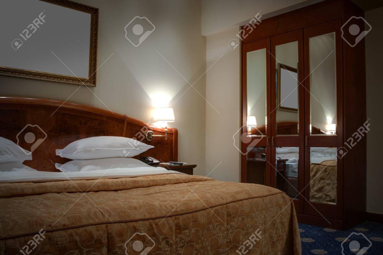 100+ [ Letto Queen Size Misure ] | Camere,Bw Plus Executive Hotel ...