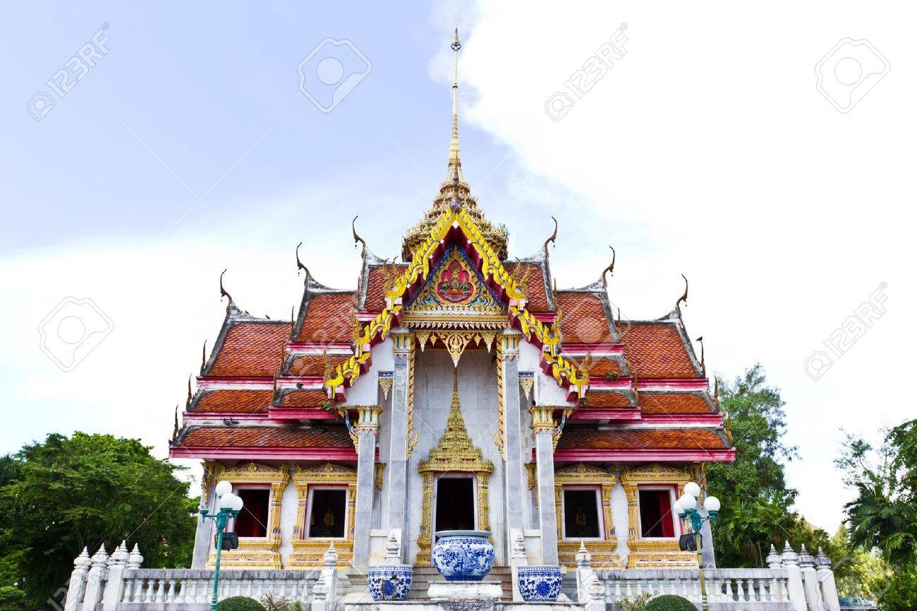 size 40 0a8a5 99ca0 ... coupon code for thai temple hat yai songkhla thailand stock photo  11973133 a5ec1 b767e