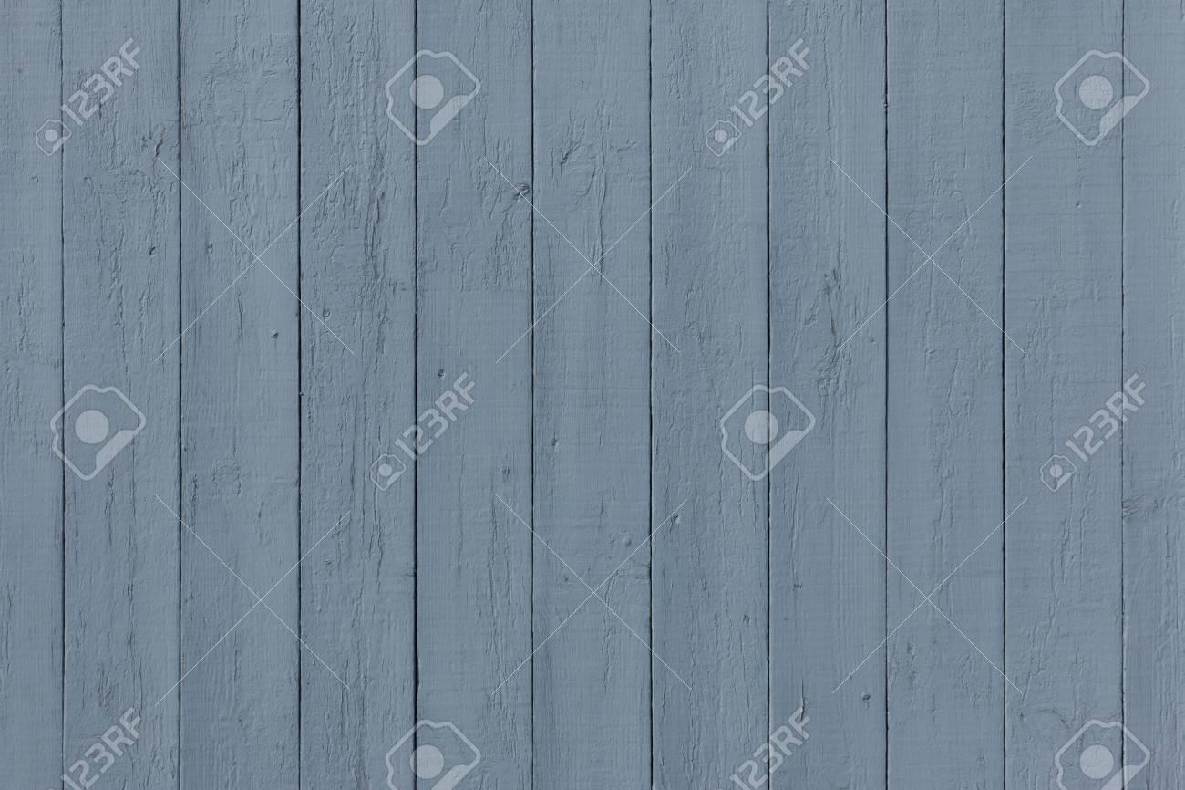 Colori Vernici Legno : Originale struttura di legno scandinavo verniciato in grigio blu 3