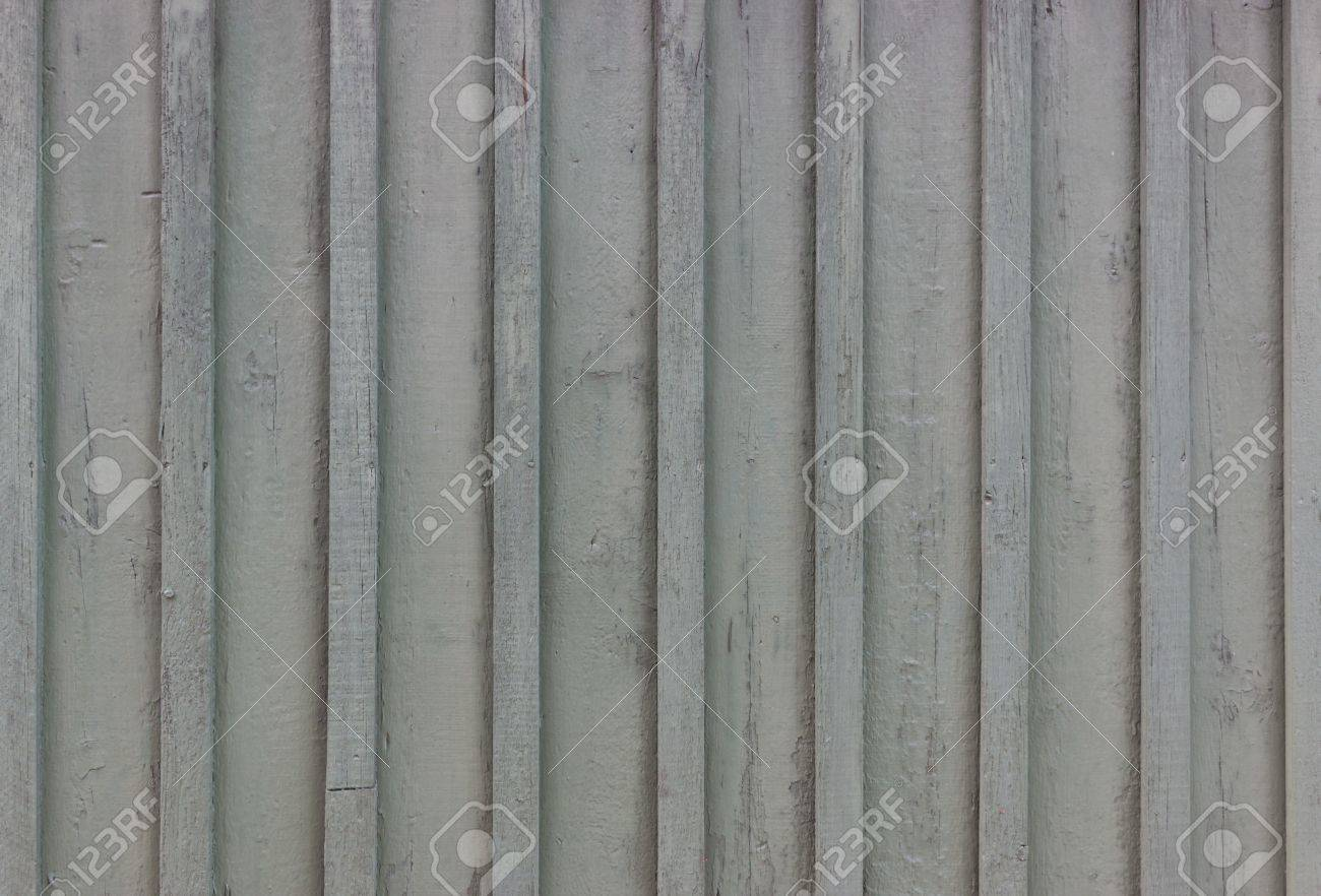 Colori Vernici Legno : Immagini stock originale struttura di legno scandinavo