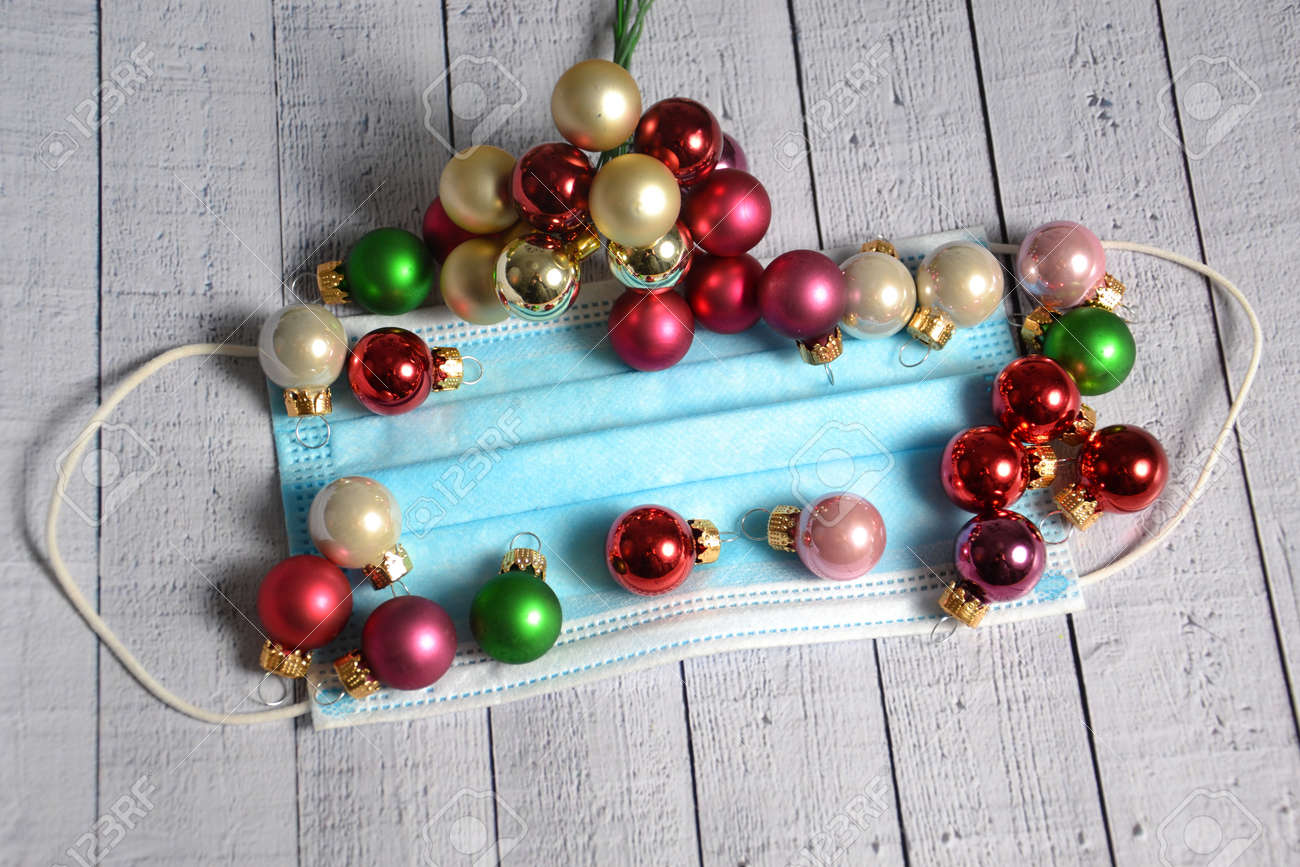 Christmas - 159638537