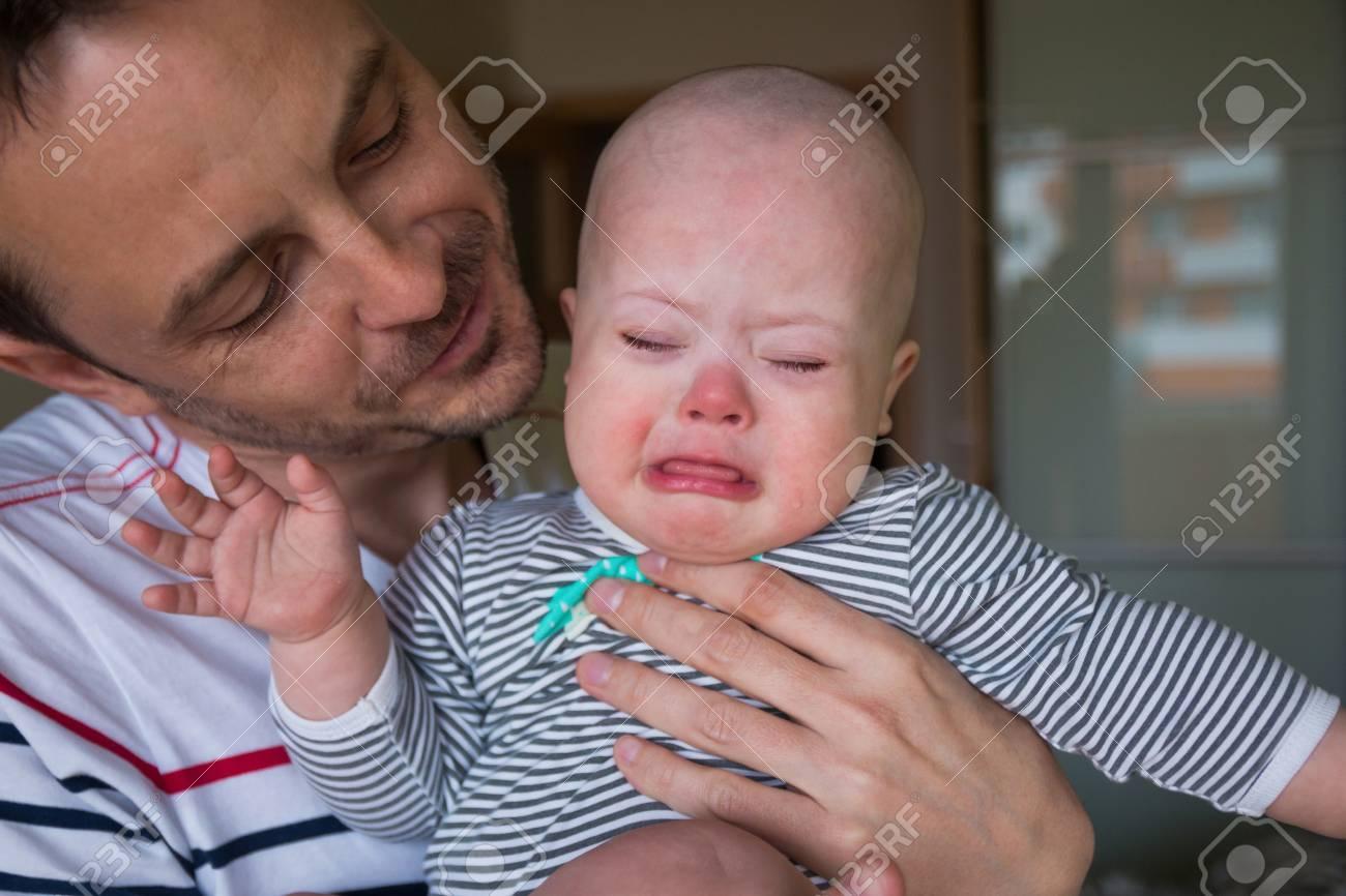 Vater syndrom