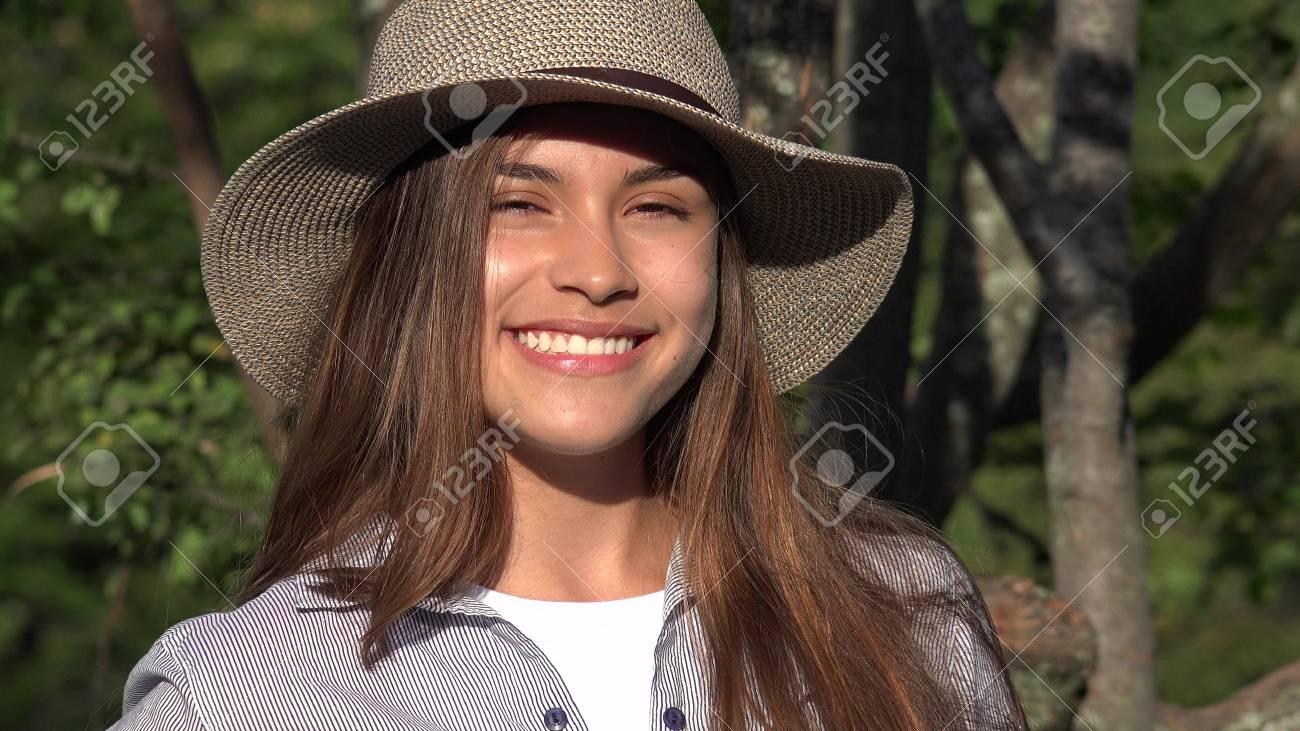 ebony-fucking-latina-teens-that-re