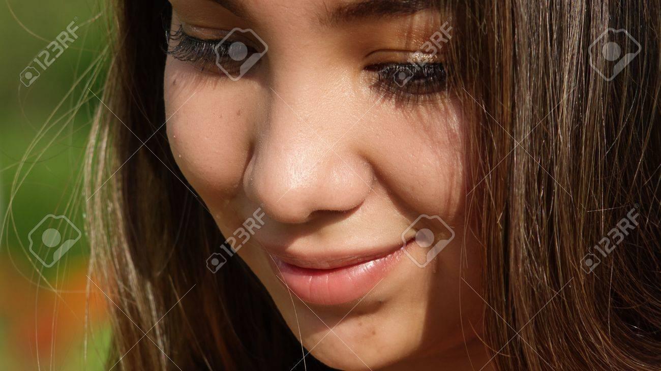 free-teen-close-up-pics-dorm-home-video-sex