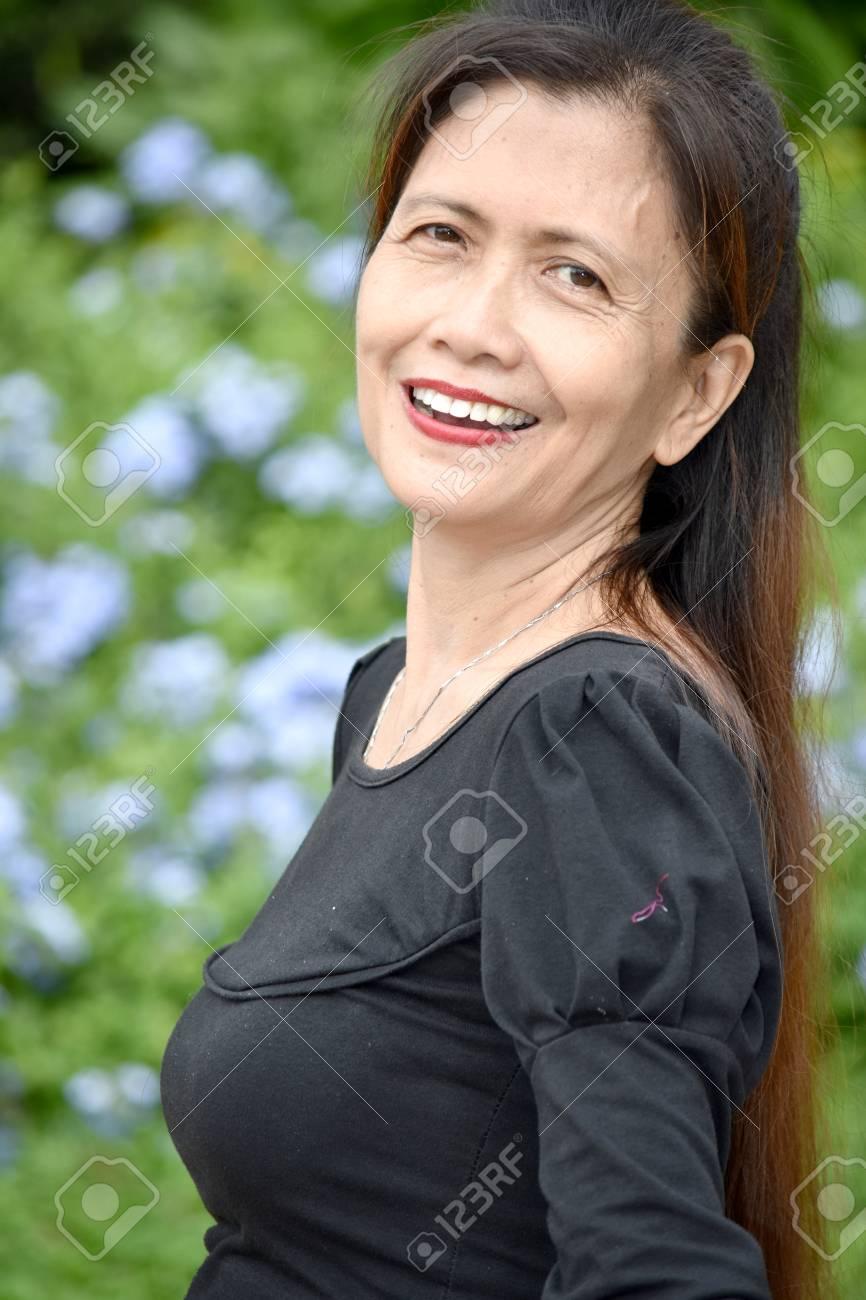 pretty filipinas