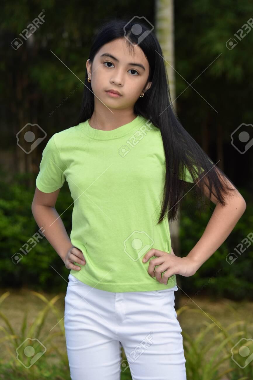 Girl small filipina Filipina Mail