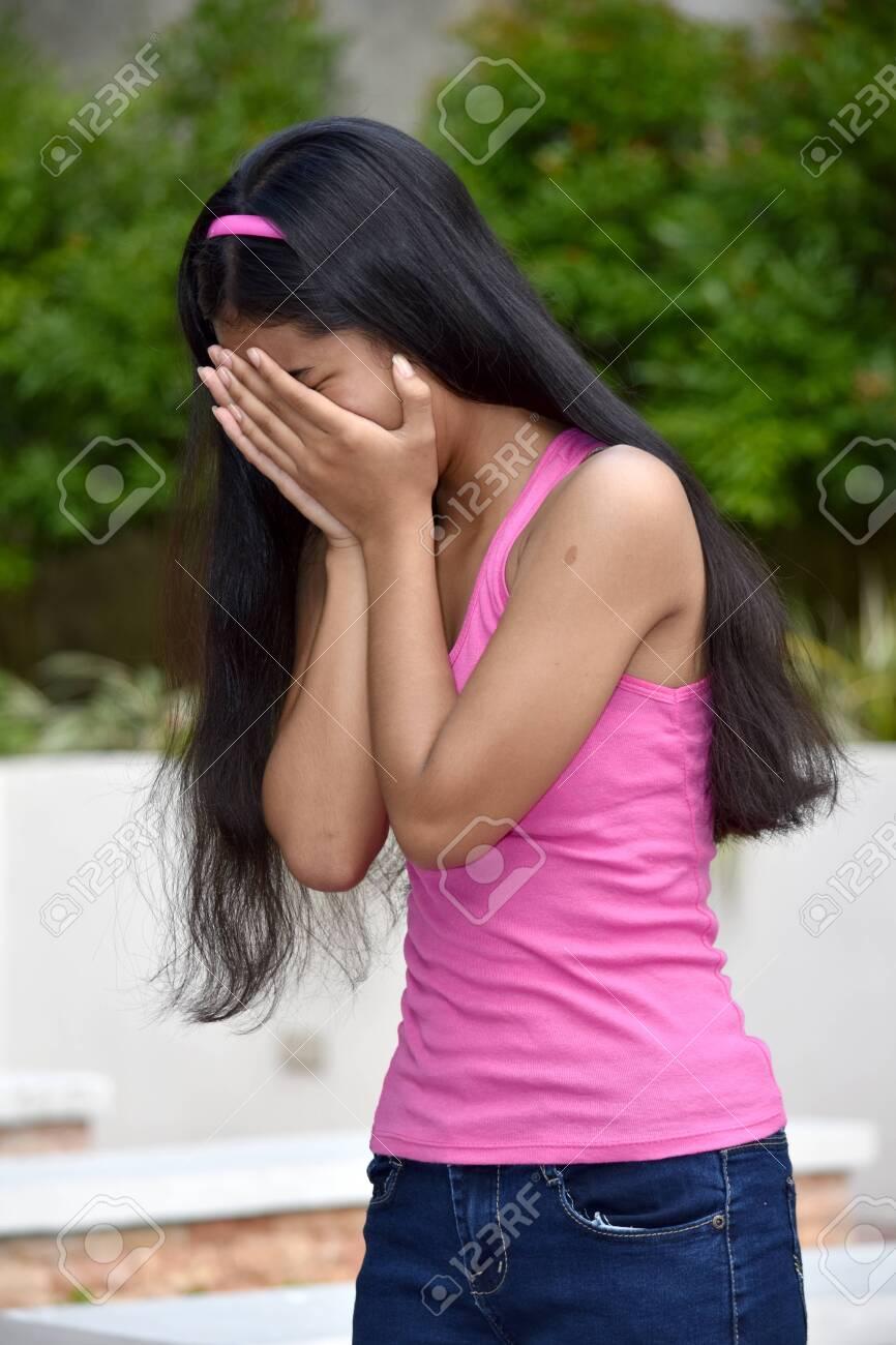Asian teen pics free List of