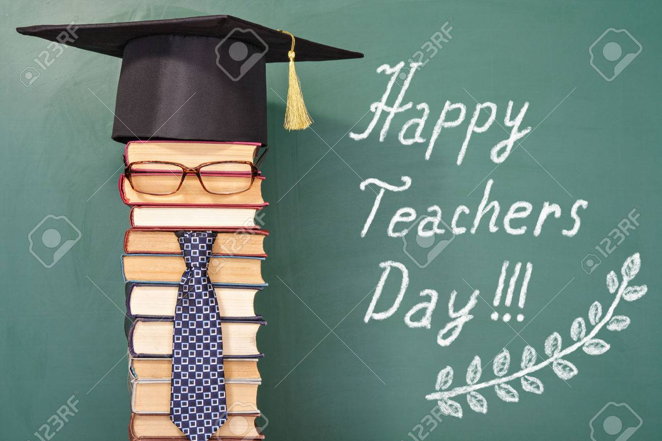 happy teachers day funny concept stock photo picture and royalty