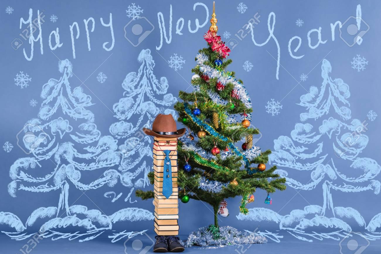 Happy New Year Joke 62