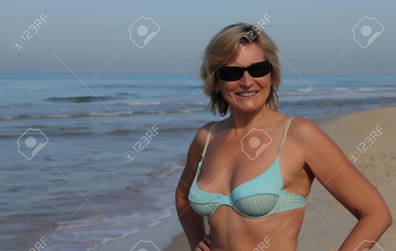 How wife porn tube