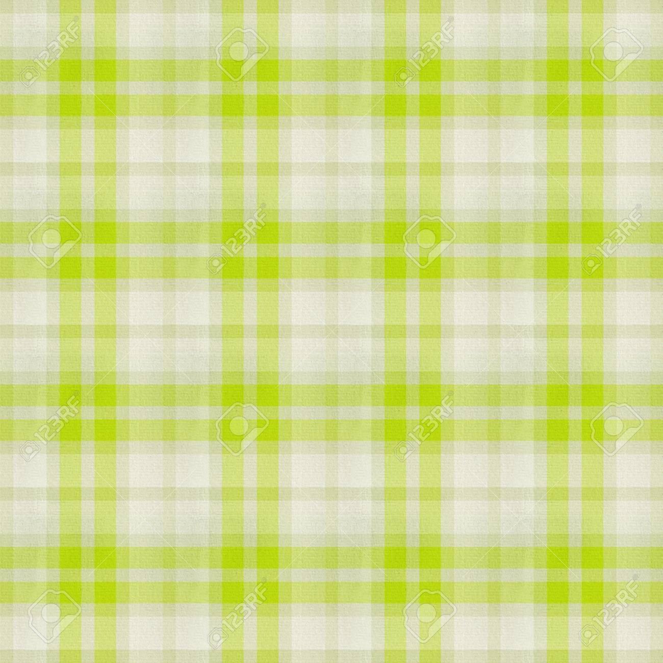 Retro - texture pattern Stock Photo - 12785706