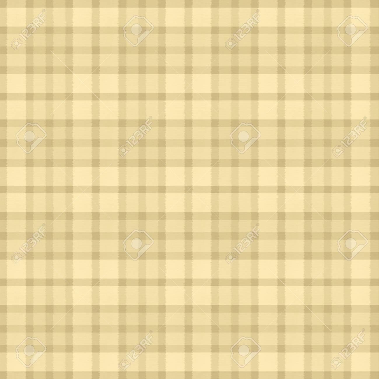 Retro - texture pattern Stock Photo - 12973343
