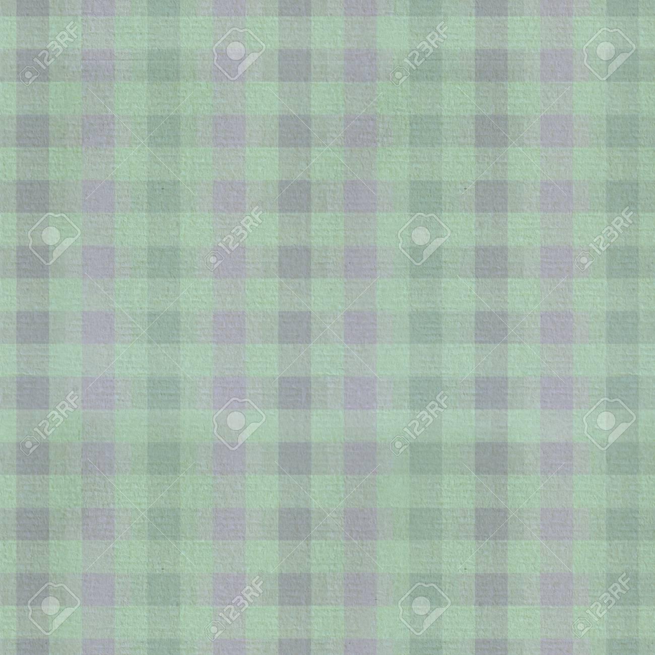 Retro - texture pattern Stock Photo - 12973447