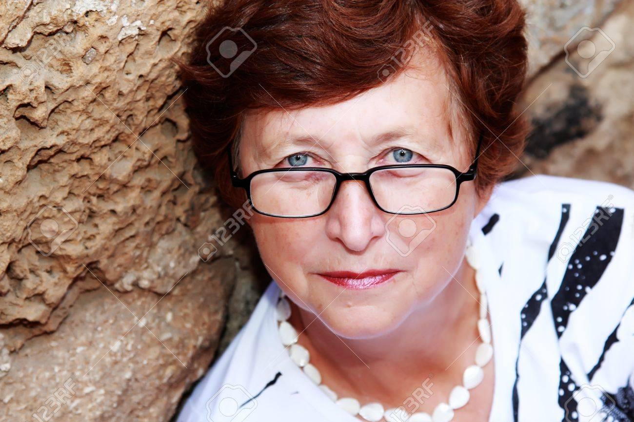 Frau 60 Jahre Unsere Top 20 Kurzhaarfrisuren Für Frauen