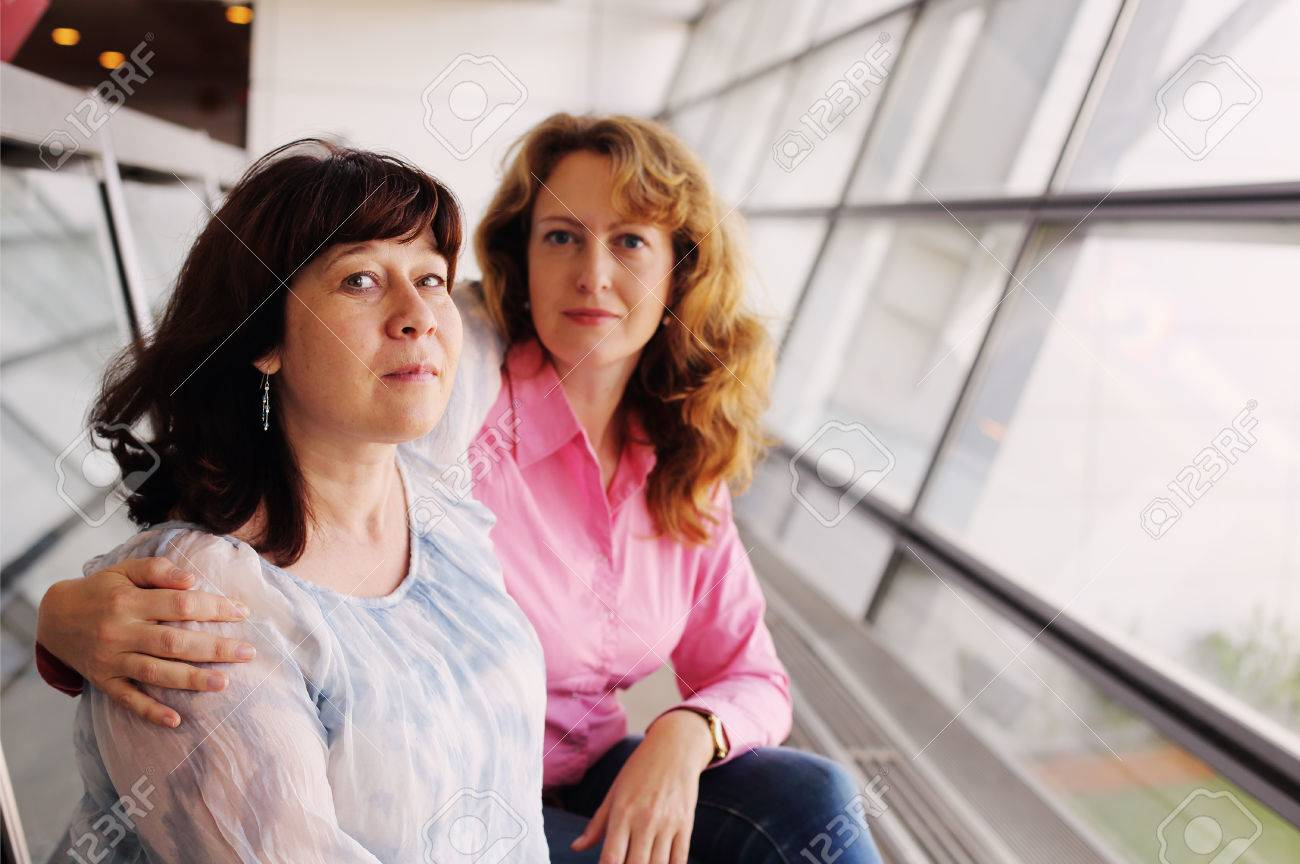 fotos de mujeres de 40 años de edad