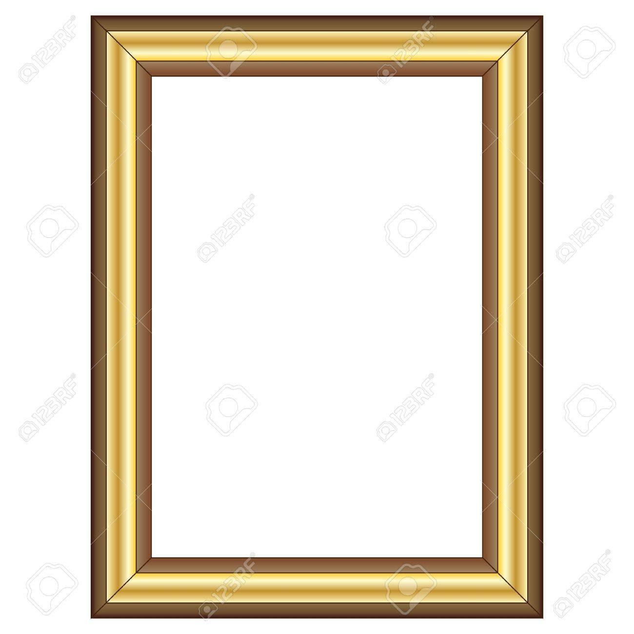 Frame Stock Vector - 10756218