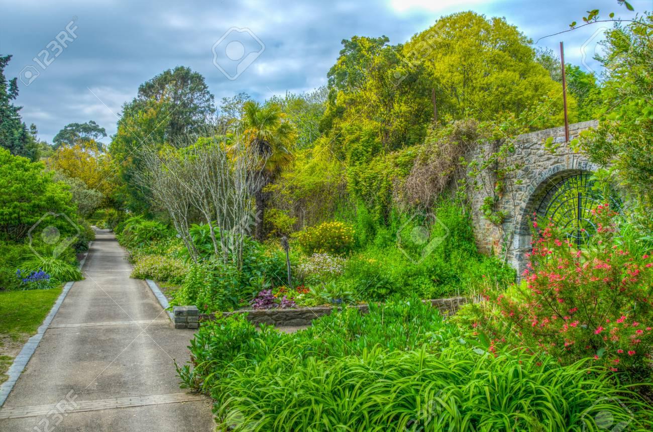 Image result for Malahide Castle & Talbot Botanical Garden, Dublin