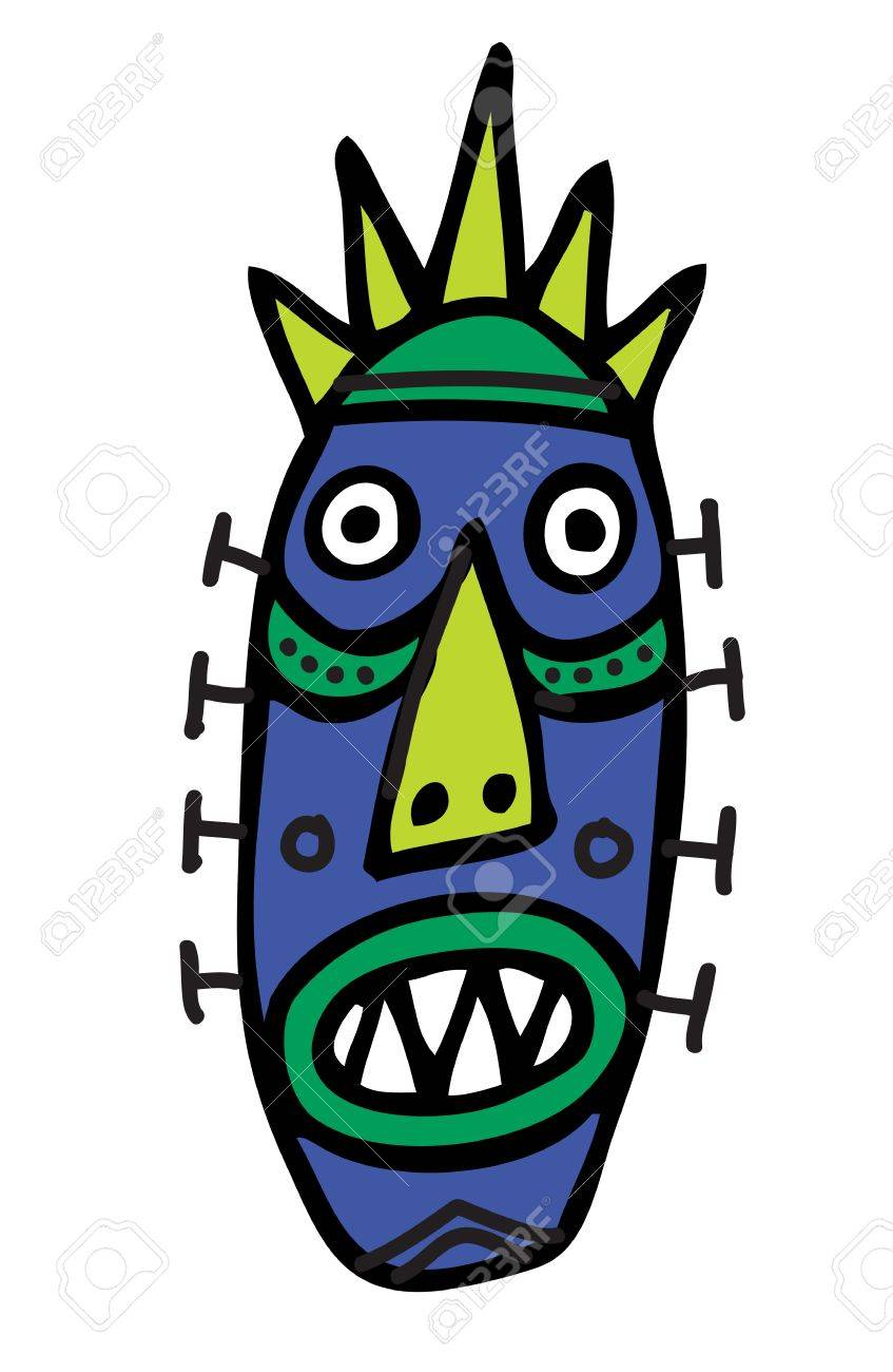 Witch Doctor Stock Photos Images. Royalty Free Witch Doctor Images ...