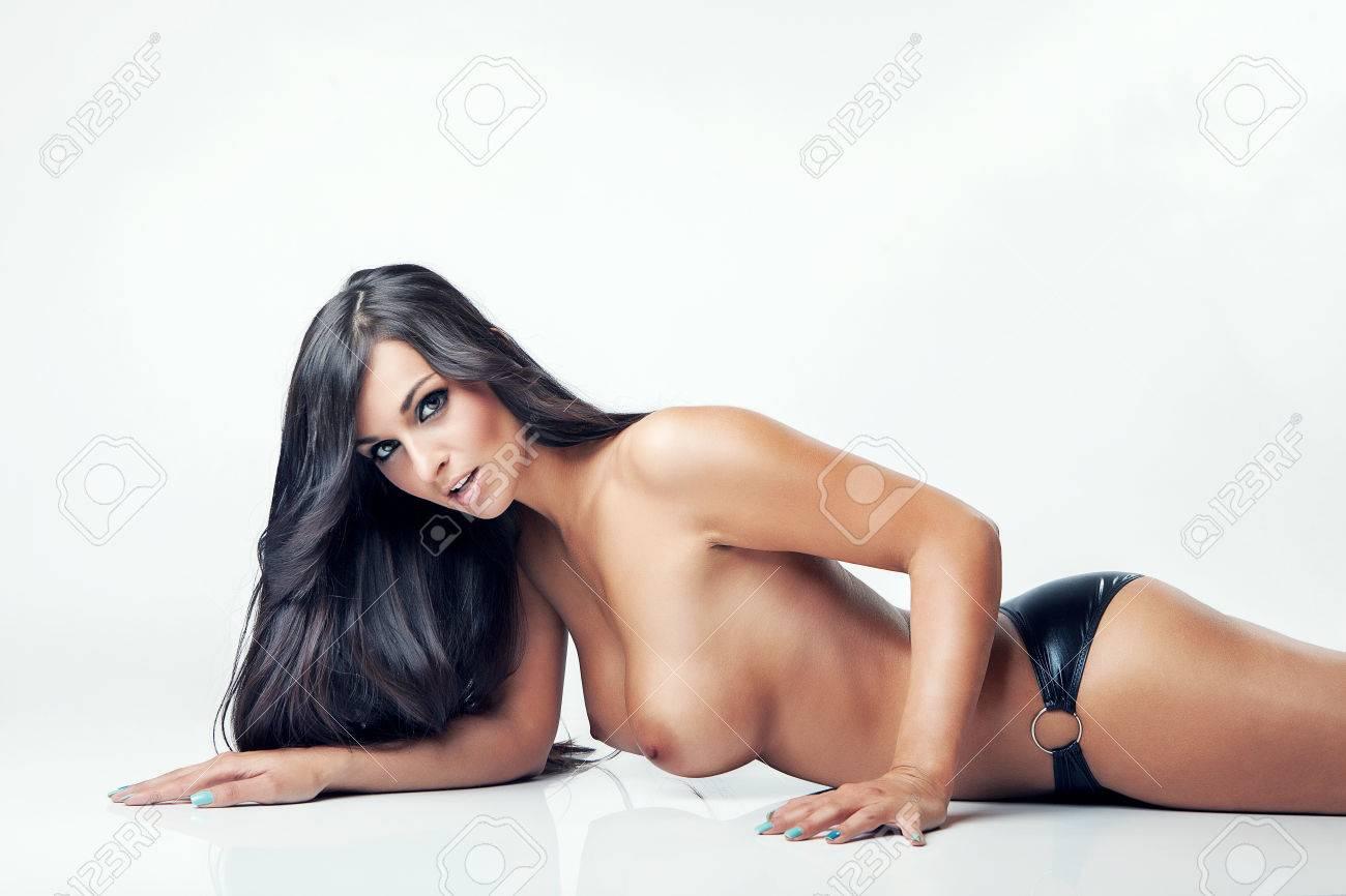 Filmy porno sexe