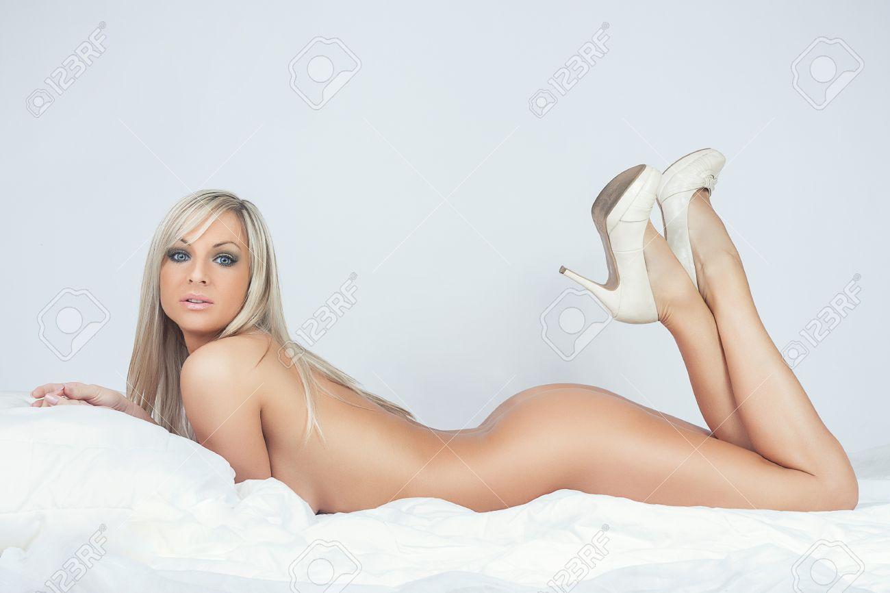 Amateur cougar orgy