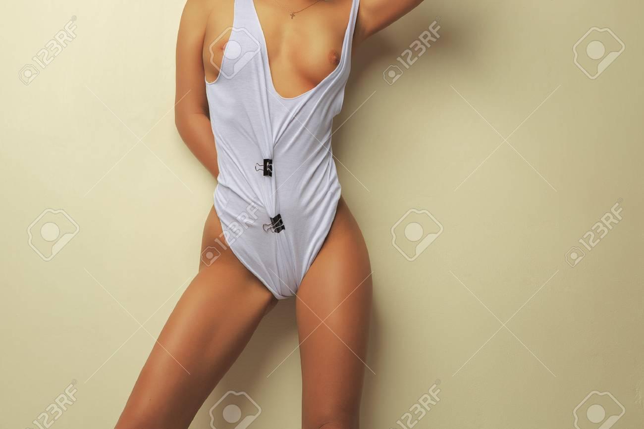 linda rio porn