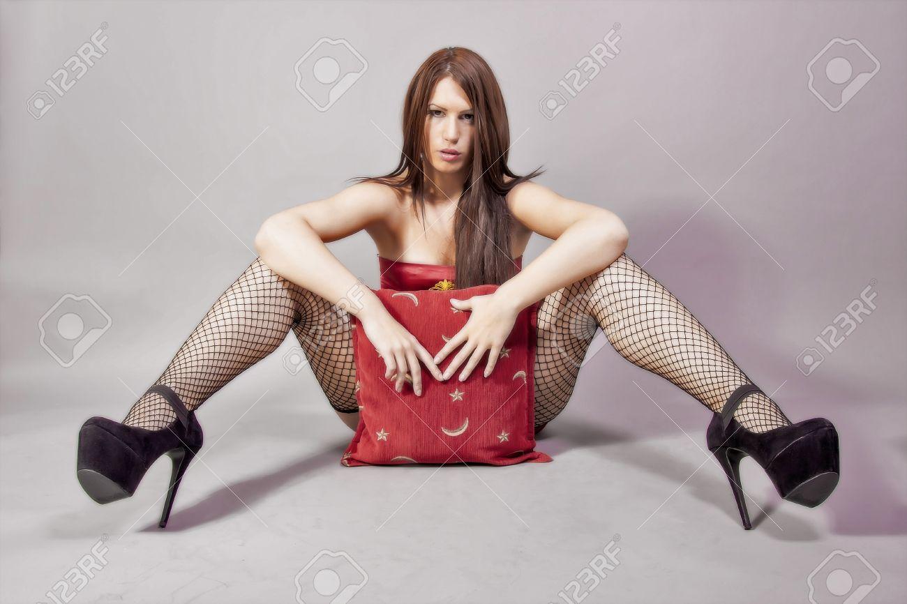 nudist vintage porn