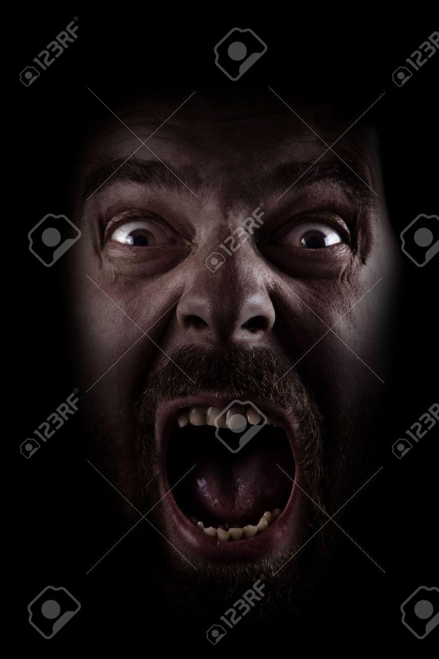 画像 怖い