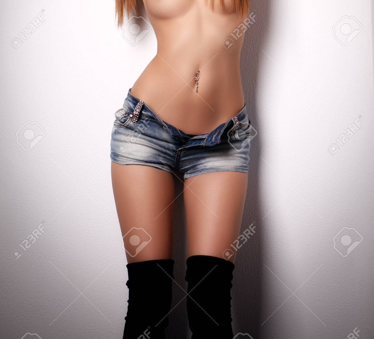 Nude public fucking drunk