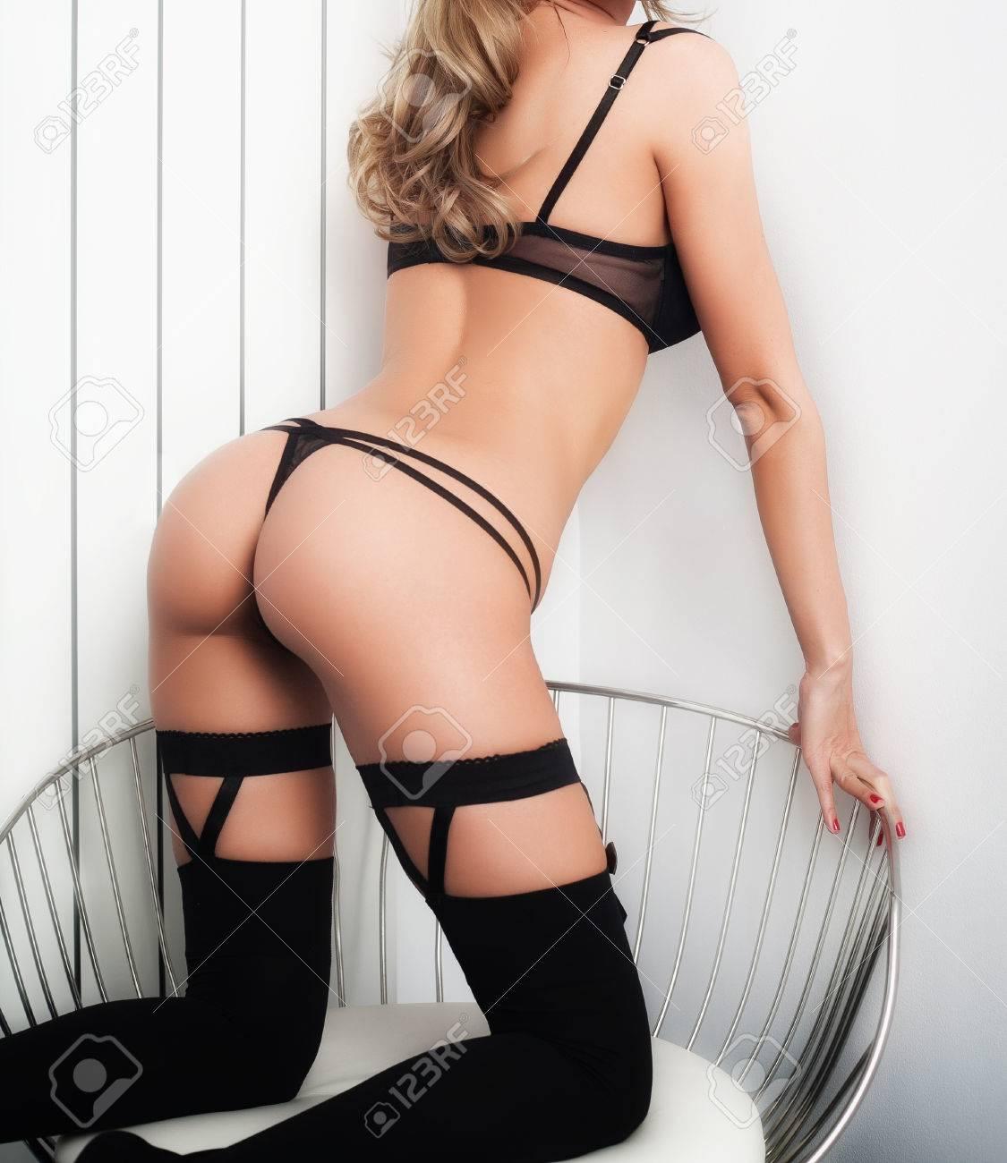 arsch sexy