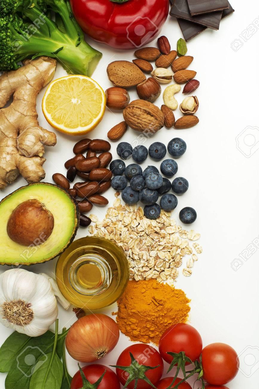 alimentos libres diabetes